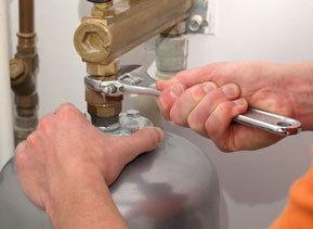 jasa perbaikan pompa air di depok